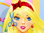 Free Girl Games For Webmasters!