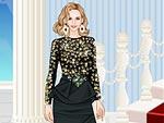 Hepburn-style-dress-up-gg4u