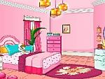 Decoration Games Girlgames4u Com