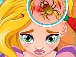 Rapunzel Hair Doctor