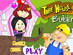 Treehouse Builder